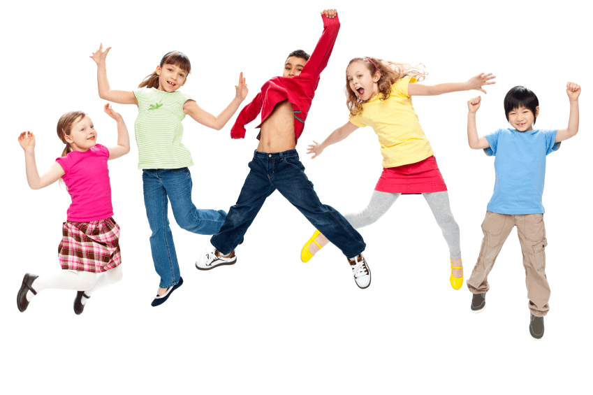 TORONTO SUMMER CAMP - Summer Camp for Kids, Call Now!