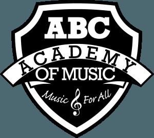 Toronto Arts Academy  Midtown Toronto Music Lessons