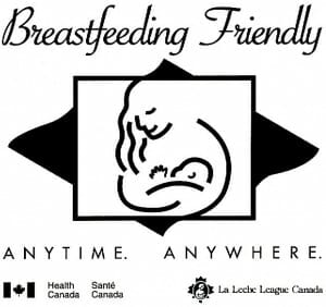 ABC Academy Music Together Classes are Breastfeeding Friendly