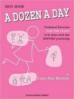 TORONTO DRUM & PERCUSSION TEACHER - David Zada - Drum Lessons Toronto