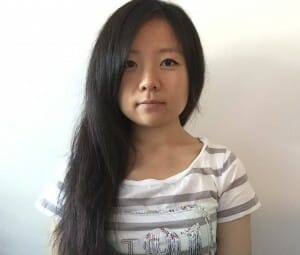 Cicy Chen, Toronto Piano Teacher