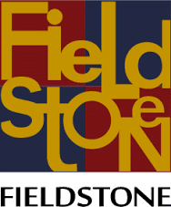 Fieldstone Day School & King