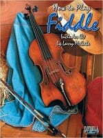 Cover of How to Play Fiddle