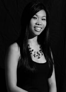 Tracy Wong Toronto Vocal, Singing and Piano Teacher