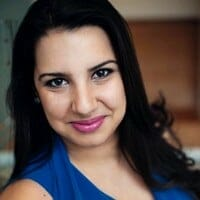 Toronto Vocal and Singing Teacher Giulianna Misasi