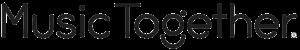 Black Music Together Logo
